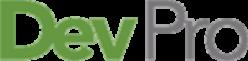 DevPro-Logo